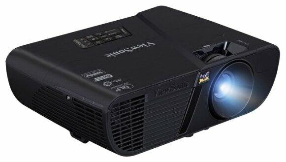 Проектор Viewsonic PJD7720HD