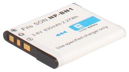 Аккумулятор iBatt iB-F304