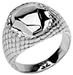 Лучшие Ювелирные кольца и перстни по промокоду