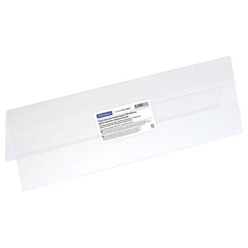 Подставка OfficeSpace для презентаций (Pdp_28686), бесцветный