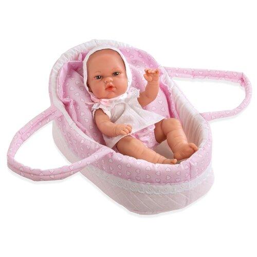 Купить Кукла Arias Elegance, 33см, Т13720, Куклы и пупсы