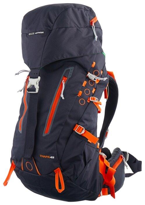 Рюкзак ECOS THAPA 45