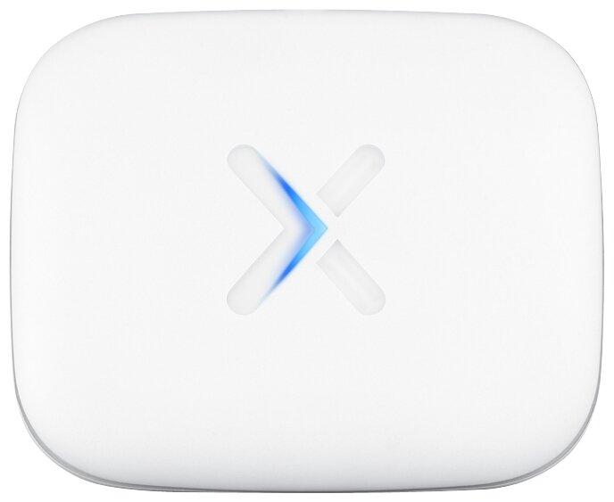 Wi-Fi система ZYXEL Multy Mini (WSQ20)