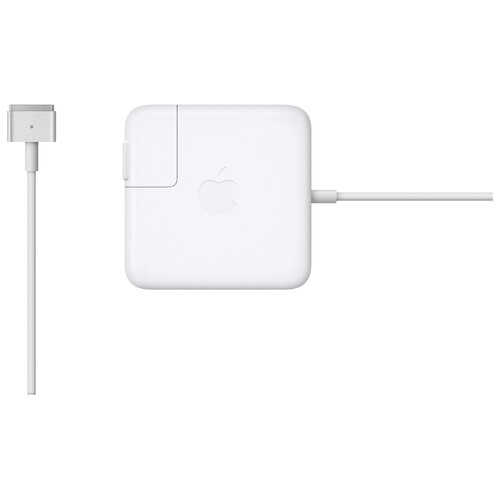 Блок питания Apple MD592Z/A для Apple адаптер питания apple 45w magsafe2 md592z a