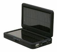 Аккумулятор Acmepower MF2080