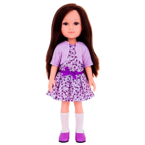 цена на Кукла Paola Reina Эстель, 32 см, 11004
