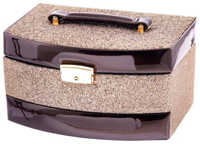 Шкатулка для ювелирных украшений CALVANI 183035