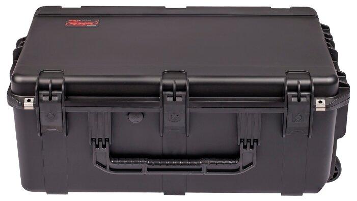 Кейс для фотокамеры SKB iSeries 3I-2918-10DT