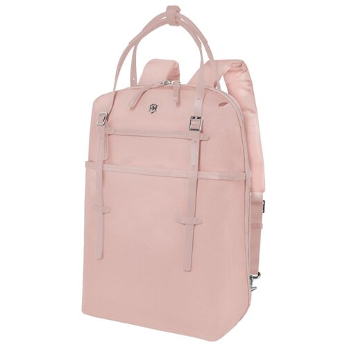 Рюкзак VICTORINOX 601771 розовое золото