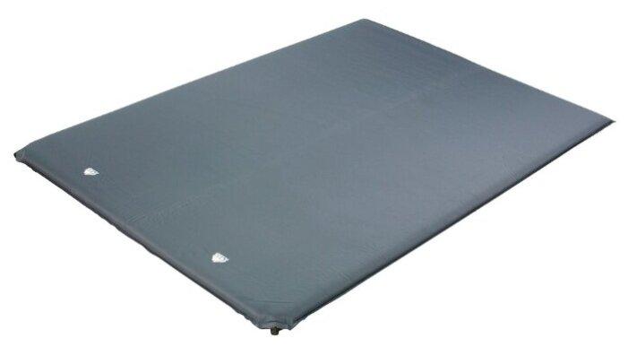 Коврик TREK PLANET Relax 50 Double 198х130 см