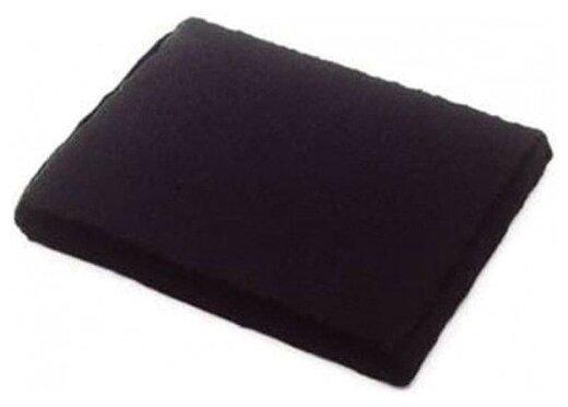 Фильтр угольный Elica F00185