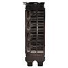 Видеокарта Sapphire Radeon RX 5700 1465MHz PCI-E 4.0 8192MB 14000MHz 256 bit HDMI HDCP