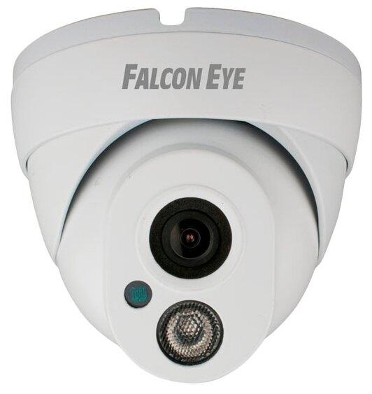 IP камера Falcon Eye FE-IPC-DL200P — цены на Яндекс.Маркете