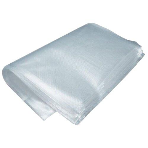 Kitfort Пакеты KT-1500-03 для вакуумного упаковщика бесцветный 50 шт.
