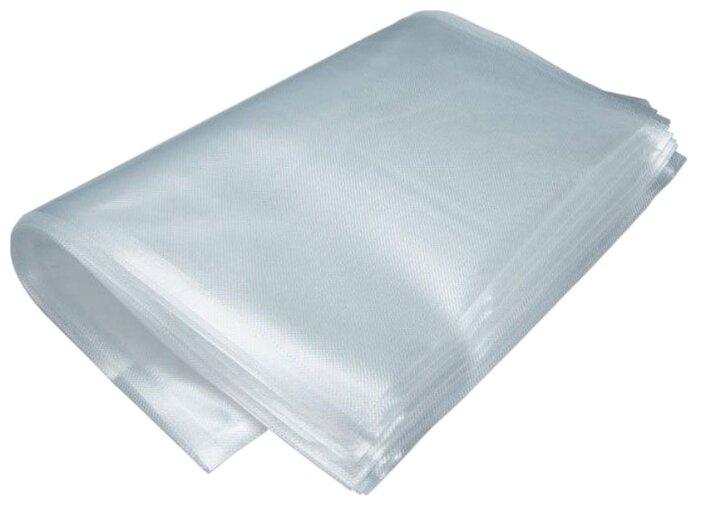 Kitfort Пакеты KT 1500 03 для вакуумного