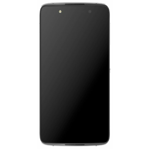 Смартфон Alcatel IDOL 4 6055K