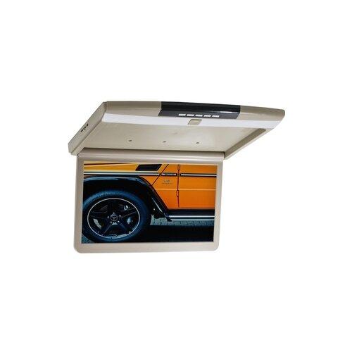Автомобильный монитор AVEL AVS1717MPP бежевый