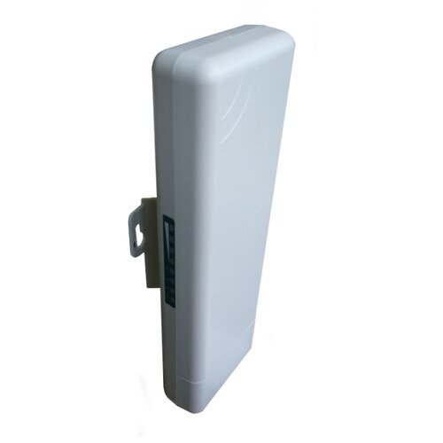 Wi-Fi роутер ZDK CF3CPE12-RP белый
