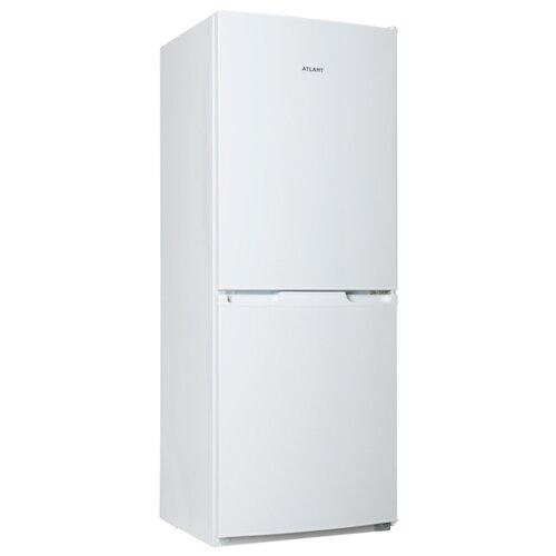 Холодильник ATLANT ХМ 4710-100 недорого