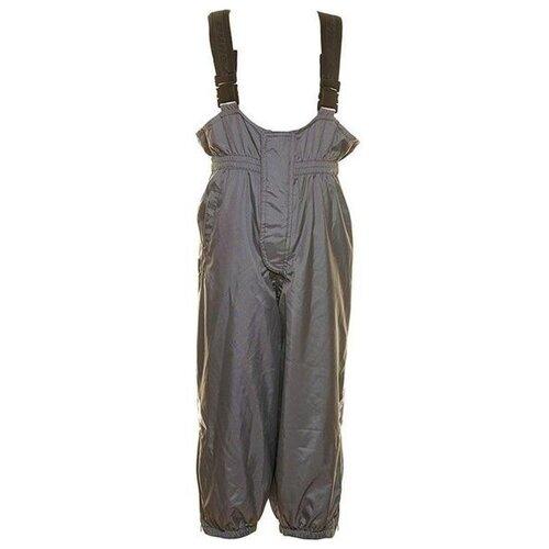 Купить Полукомбинезон Reima Torv 22185 размер 122, 084 серый, Полукомбинезоны и брюки