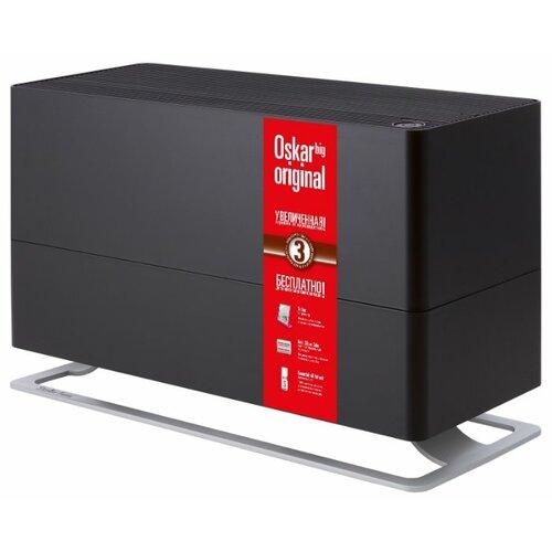 Увлажнитель воздуха Stadler Form O-041OR, черный