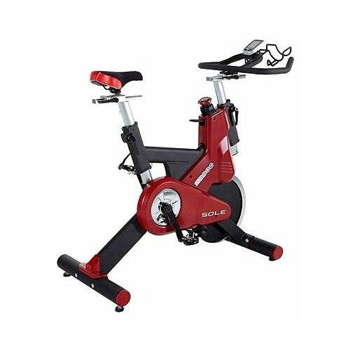Велотренажер Sole Fitness SB900