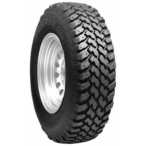 Автомобильная шина Roadstone ROADIAN MT 235/85 R16 120/116Q всесезонная maxxis mt 764 bighorn 235 85 r16 120 116n