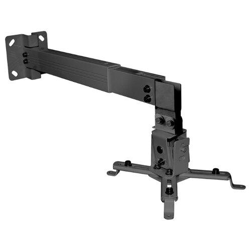 Крепление Arm Media PROJECTOR-3 черный
