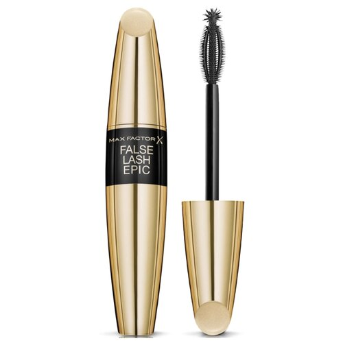 Max Factor Тушь для ресниц False Lash Epic, black/brown