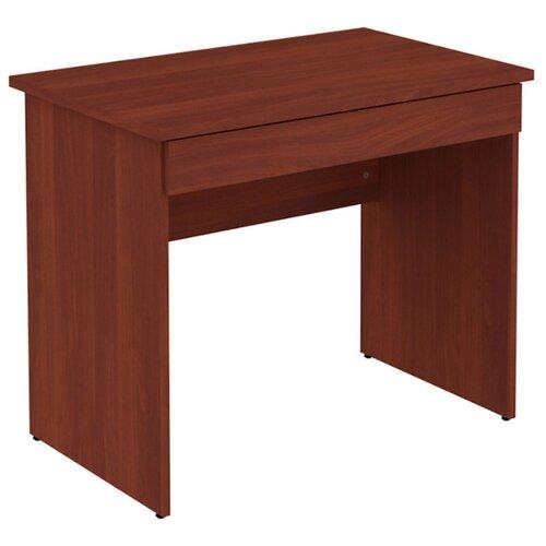 Письменный стол Уют Сервис