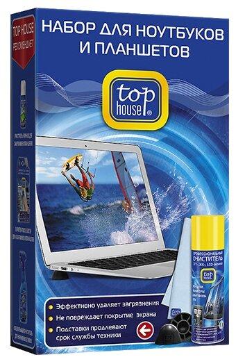 Набор Top House для ноутбуков и планшетов