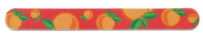 Silva Пилка цветная на подушке малая