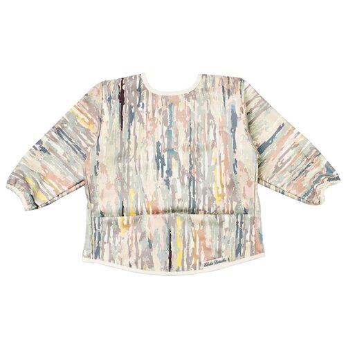 Elodie Details Рубашка для кормления, 1 шт , расцветка: unicorn rainНагрудники и слюнявчики<br>