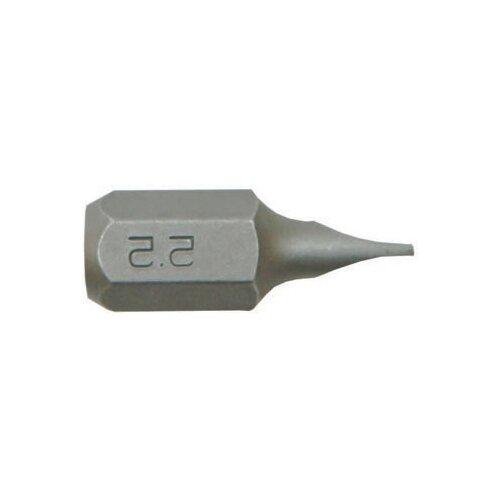 Бита SKRAB SL4x30мм кордщетка skrab 35475