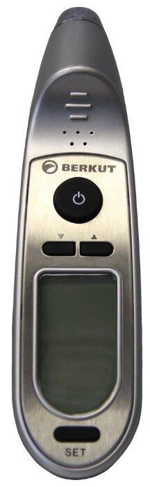 Цифровой манометр BERKUT Digital MAX