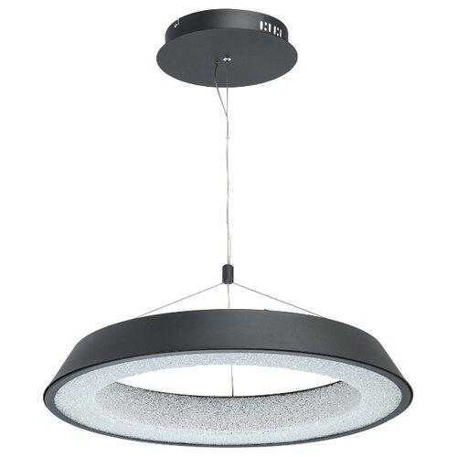 Светильник светодиодный De Markt Перегрина 703010901, LED, 40 Вт regenbogen life подвесной светильник перегрина