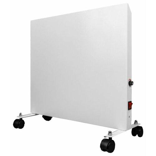 Инфракрасно-конвективный обогреватель СТН НЭБ-М-НСт 0,3 (мЧк/мБк) белый