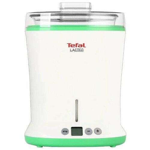 Йогуртница Tefal YG260132 белый