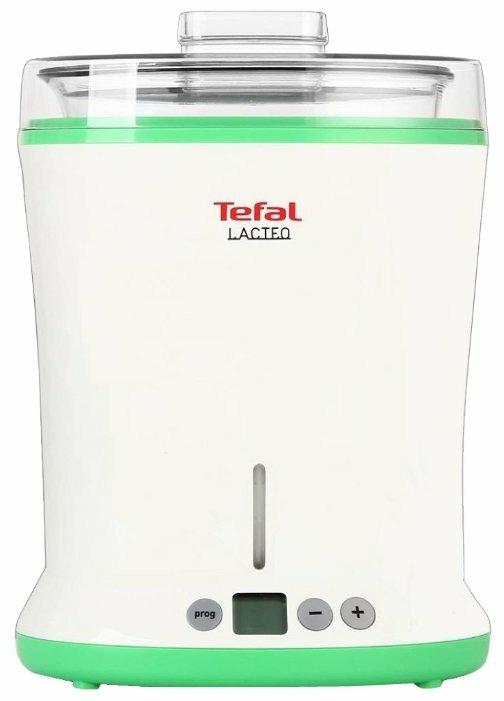 Йогуртница Tefal YG260132