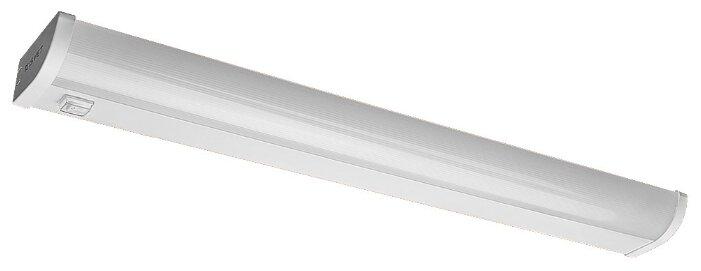 Светильник iSvet FX-MLT-101-15W-5K