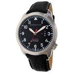 Наручные часы Momentum 1M-SP18B13B