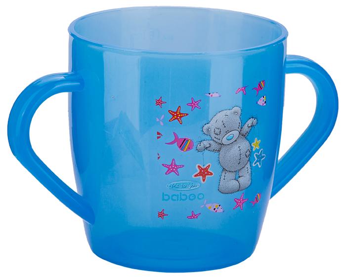 Чашка baboo Me to You (8-100)