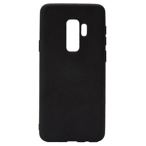 Чехол Gosso 185407W для Samsung Galaxy S9+ черныйЧехлы<br>