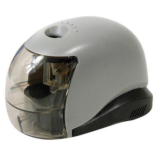EAGLE Точилка M5033B серо-черный