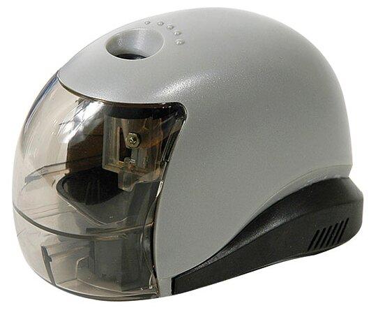 EAGLE Точилка M5033B
