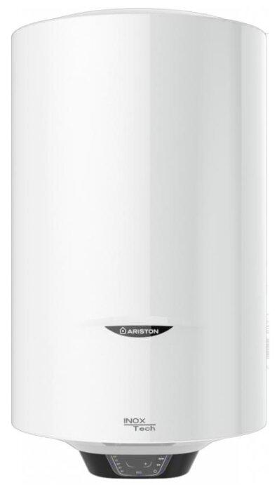 Накопительный электрический водонагреватель Ariston PRO1 ECO INOX