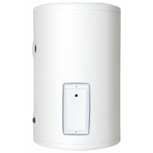 Накопительный электрический водонагреватель Haier FCD-JTLD 150