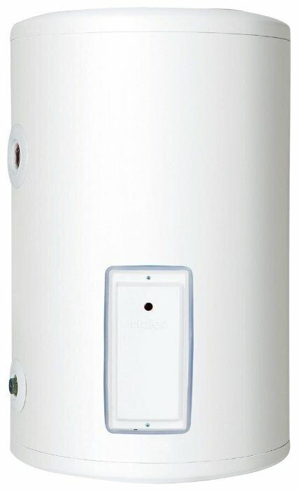 Накопительный электрический водонагреватель Haier FCD JTLD 200