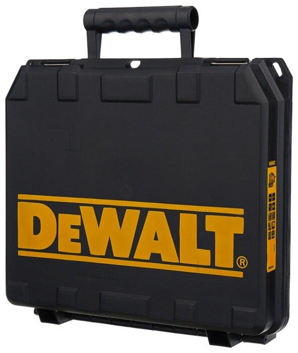 Электролобзик DeWALT DW331K