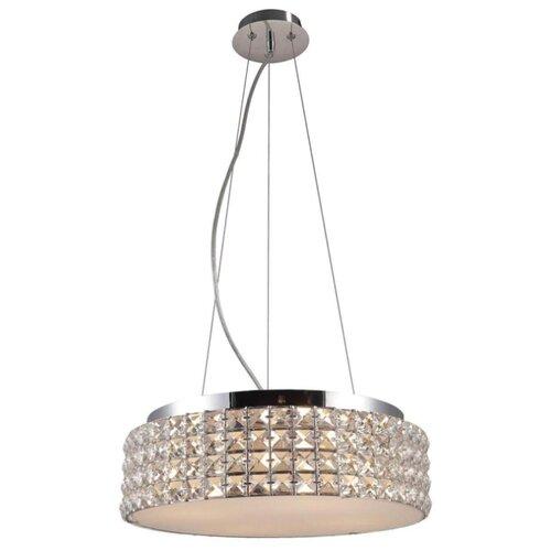 Светильник Top Light Imogene TL1162-4H, E14, 160 Вт